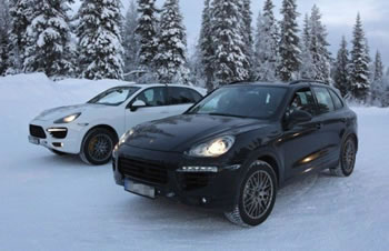SUV DELIVERY IN ALPS, COURCHEVEL, JUST4VIP